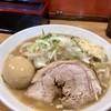 Chibakara - 料理写真: