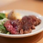UMEHA - 肉☆