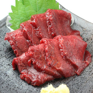 アラカルトでも九州料理をご堪能
