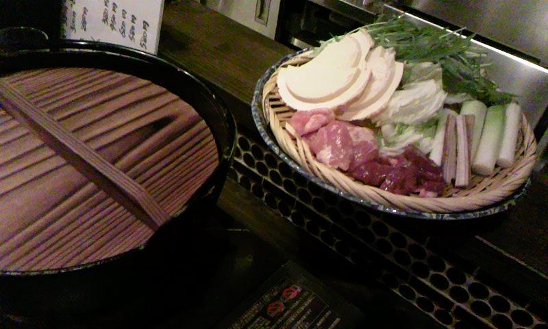 梵天丸 鶴舞店