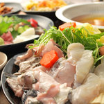 三宮高架下酒場 茶々 - 宴会コース 2780円からご用意しております。