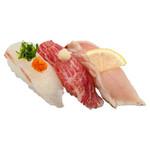 魚べい - 魚べい三昧