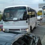 10779624 - 無料送迎バス