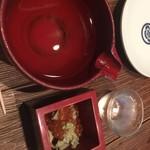 料理屋 三船 -