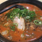 かじ村 - 料理写真: