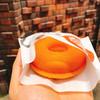 博多蒸気屋 - 料理写真: