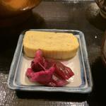 Nikusumikawachuu -