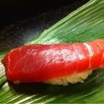 寿司芳水天宮 -