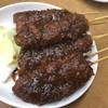 焼鳥の王将 - 料理写真: