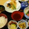 Washokumasukane - 料理写真:定食月