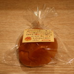 ラケル - ラケルパン包装状態