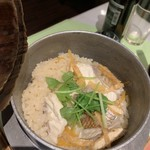 地魚料理 まるさん屋 - ٩(๑❛ワ.❛๑)و