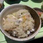 地魚料理 まるさん屋 - ヾ(^。.^*)