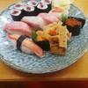 すし和 - 料理写真: