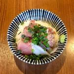107846635 - 海鮮丼