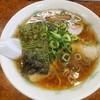 Sukiyamen - 料理写真: