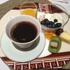 ベラヴィスタ - 料理写真: