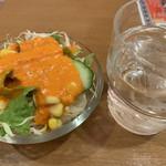インドレストラン&バー サイノ -