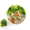 ベトナム料理 フォーの店 LITTLE DINING・PHO