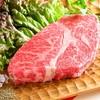 oh!29 AONO MEAT 蒲田東店
