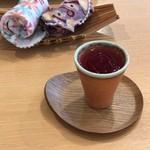 ジーン カフェ -