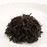ルピシア - 茶葉は高級w