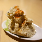 YAICHIRO - 特製ポテトサラダ