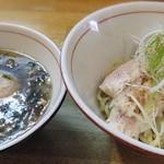 KUCHE - 料理写真:【HAKU】¥900