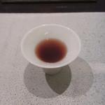 日本料理 TOBIUME - 蘇生