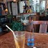 竹生喫茶店