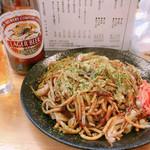 あづま商店 - 料理写真: