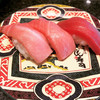 金沢まいもん寿司 本店