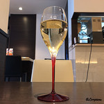 Yui - DB Sparkling wine