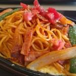 野菜レストラン ショウナン - 料理写真: