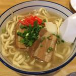 沖縄料理の店 ガジュマル - 料理写真: