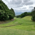 タカガワ西徳島ゴルフ倶楽部 - ゴルフ場