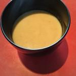 107946681 - スープ