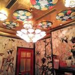 107956726 - 特別個室『玉城の間』