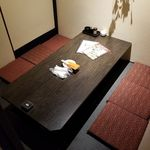 本町個室居酒屋 宴海の幸 活き意気 -