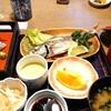 Kominkashokujitokorosaryouyamatoya - 料理写真: