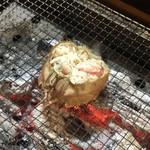 海鮮炉端 浜番屋 -