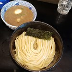 つけ麺無心 -