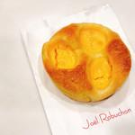 107999479 - クリームパン 324円