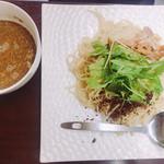 バサノバ - 料理写真: