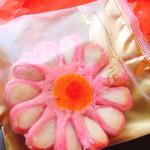 重慶飯店 - 白花酥