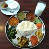mitho Nepali Indian Restaurant&Bar