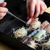 旬魚と個室 和食りん  - 料理写真: