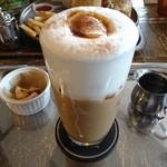 グッドネイバーズコーヒー -