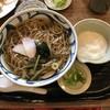 Shinano - 料理写真:
