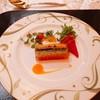 八芳園 - 料理写真: